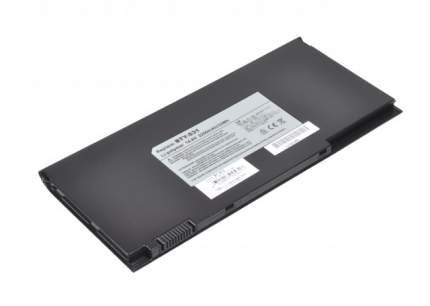 """Аккумулятор Pitatel """"BT-973"""", для ноутбуков MSI X-Slim X320/X340/X350/X360/X370/X400/X410"""