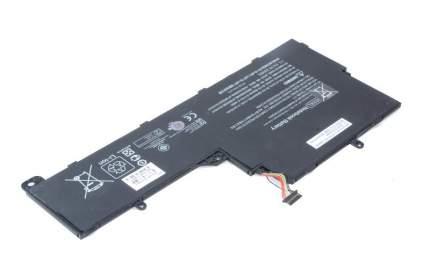 """Аккумулятор Pitatel """"BT-1420"""", для ноутбуков HP Pavilion 13-p100/13z-p100"""