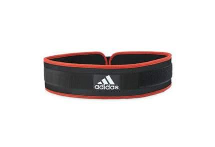 Пояс тяжелоатлетический Adidas ADGB-12240