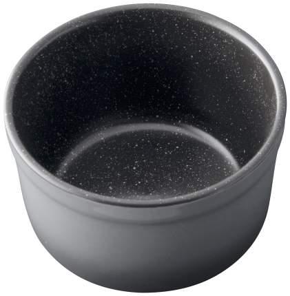 Набор порционных форм BergHoff Gem 1697004
