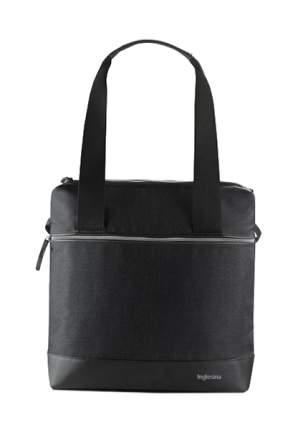 Сумка-рюкзак для коляски Inglesina Back Bag Mystic Black