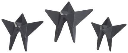 Фигурка TMNT ROTMNT Черепашки-ниндзя Оригами Фут