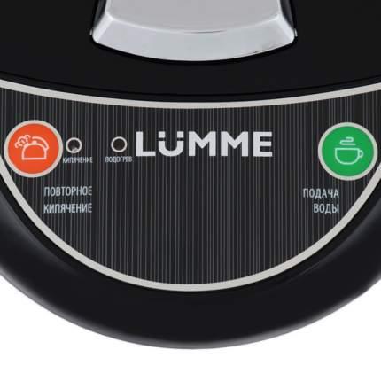 Термопот Lumme LU-299 Light Obsidian