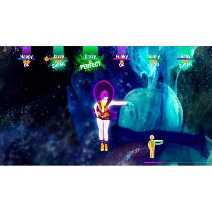 Игра для PlayStation 4 Just Dance 2020