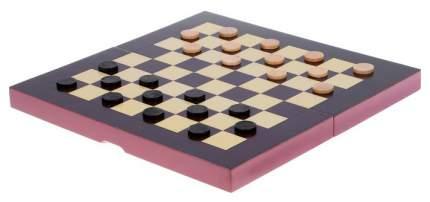 Настольная игра Sima-Land Сулида