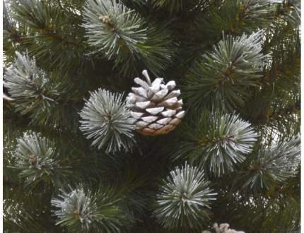 Ель искусственная Triumph Tree женева 60 см