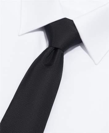 Галстук мужской HENDERSON TS-0405 черный
