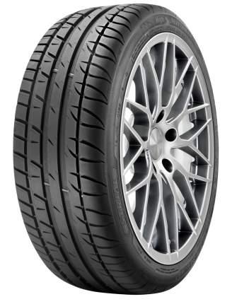 Шины Tigar High Performance 195/60 R15 88V TL T 856259