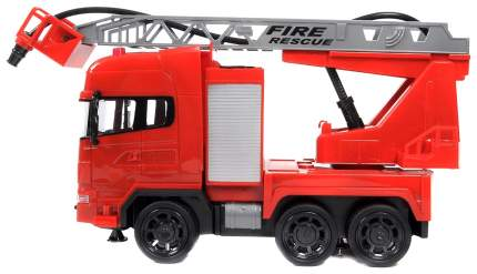 Пожарная машина BeBoy IT105286