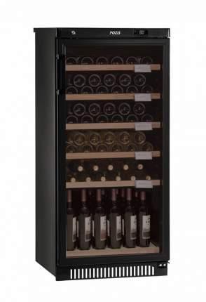 Холодильник Pozis ШВ-52  Bl