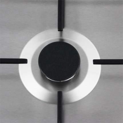 Встраиваемая газовая панель Hansa BHGI610502