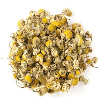 Чай травяной в пирамидках Althaus благородная ромашка 15*2.25 г