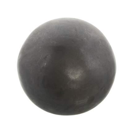 Декоративный шар 'Мерцание' (05611)