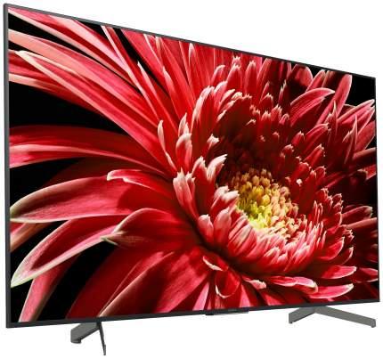 4K UHD Телевизор Sony KD-75XG8596