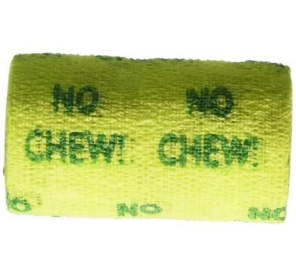 Бандаж Andover PetFlex No Chew с горьким вкусом (10 см х 4,5 м)