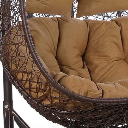 Подвесное кресло AFM-109A Brown