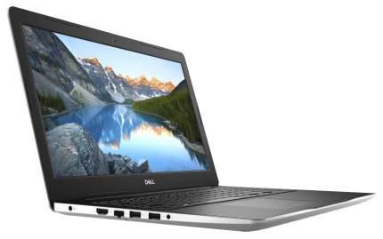 Ноутбук Dell Inspiron 3580-6464