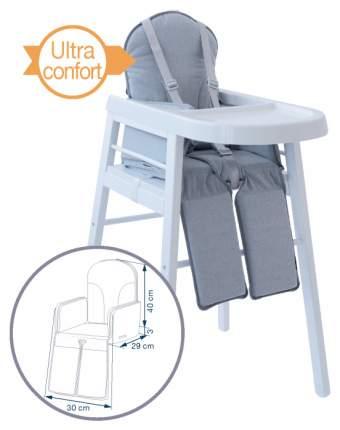 Вкладыш для стульчика Candide Ultra Comfort 18-36 мес