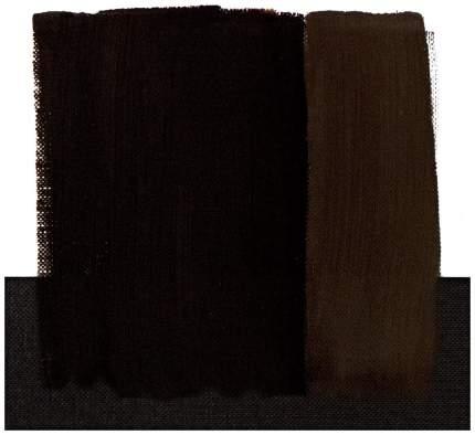 Масляная краска Maimeri Artisti умбра жженая 40 мл