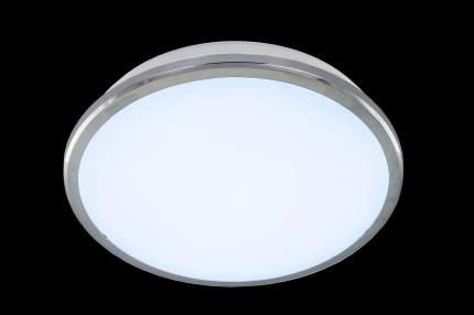 Потолочный светильник Citilux CL702161N Луна