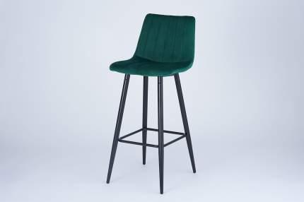 Барный стул Hoff Derry
