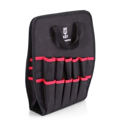 Рюкзак для инструмента КВТ С-19 78257