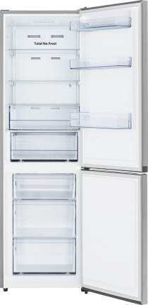 Холодильник Hisense RB406N4AD1