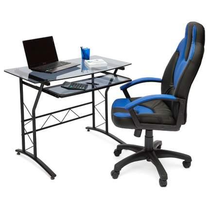 Компьютерный стол TetChair ,