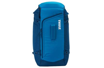 Рюкзак для лыжных ботинок Thule RoundTrip Poseidon Blue 60 л