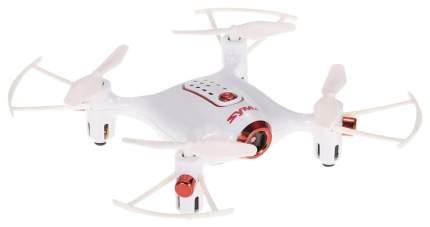 Квадрокоптер Syma X20W, WiFi FPV