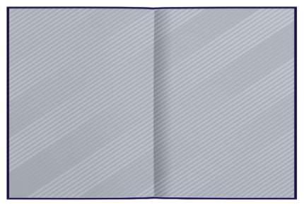 Дневник школьный арт. 49462 МОЯ ИГРА / интегральный переплёт  А5+