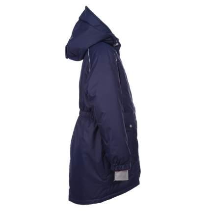 Куртка Мелоди OLDOS Синий р.164