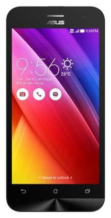 Смартфон Asus Zenfone 2 ZE500CL 16Gb White (1B116RU)