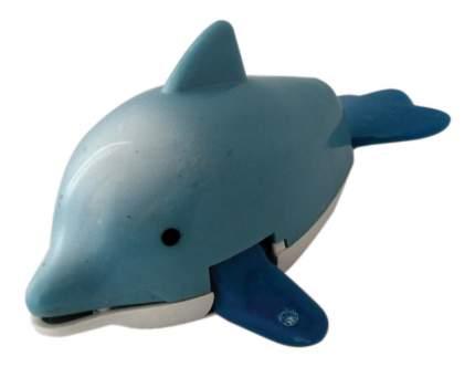 Заводная игрушка для купания тилибом т58992