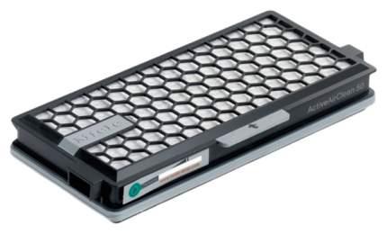 Фильтр для пылесоса Miele SF-AA 50 09616110/41996564D