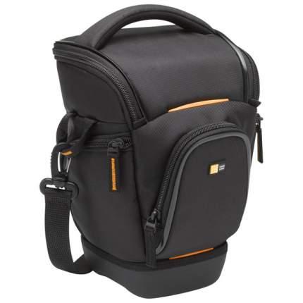 Сумка для фототехники Case Logic SLRС-201 black