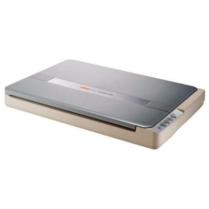 Сканер Plustek OpticSlim 1180