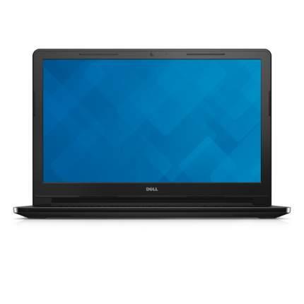 Ноутбук Dell Inspiron 3558-5247