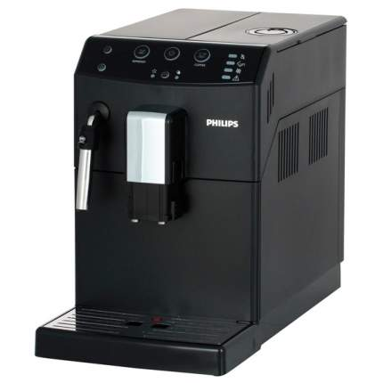 Кофемашина автоматическая Philips 3000 series HD8822/09