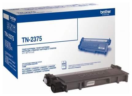 Картридж для лазерного принтера Brother TN-2375