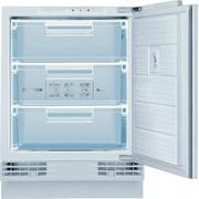 Встраиваемая морозильная камера Bosch GUD 15A40 White