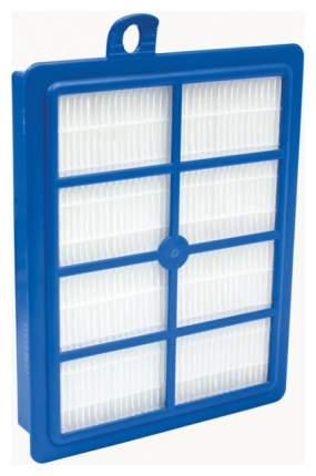 Фильтр для пылесоса Electrolux EFH12 W