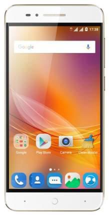 Смартфон ZTE Blade A610 16Gb Gold