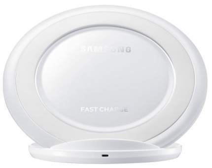Зарядное устройство для смарт часов Samsung EP-NG930 White