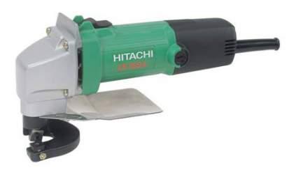 Сетевые ножницы Hitachi CE16SA-LA