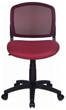 Кресло компьютерное Бюрократ CH-296/DC/15-11