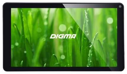 Планшет DIGMA TS1072AW