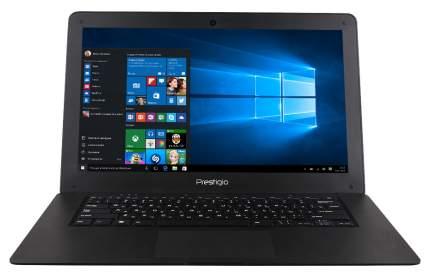 Ноутбук PRESTIGIO PSB141A03BFW_MB_CIS