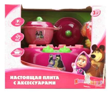 Кухонная плита Играем Вместе b156675-r1