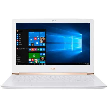 Ультрабук Acer Aspire S5-371T-5409 NX.GCLER.001